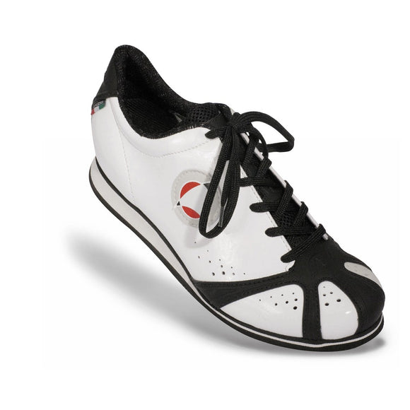 Nalini Crab Shoes - Casual Wear
