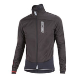 Nalini Double XWarm Black Thermal Jacket