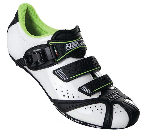 Nalini Kraken 3 Women's Cycling Shoes (2017)