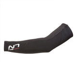 Nalini Nanodry Wind Arm Warmers