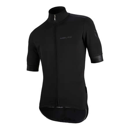 Nalini Orione Short Sleeve Jacket 2018