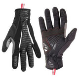 Nalini Prime Thermo Winter Cycling Gloves