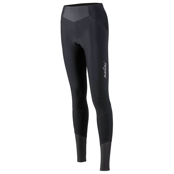 Nalini WR Women's Cycling Thermo Padded Tights