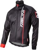 Nalini XWarm Winter Jacket