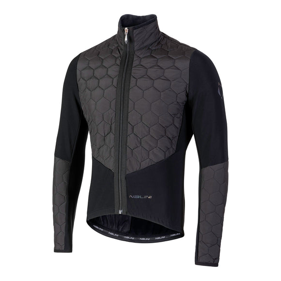 Nalini AIW STAR WARM PrimaLoft® Jacket 2020