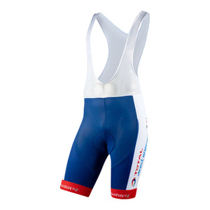 2020 TOTAL DIRECT ENERGIE Replica Bib Shorts