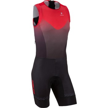 Nalini TRI Body Suit