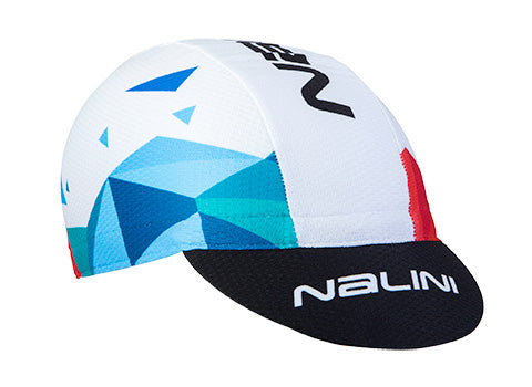 Nalini Cycling Cap Vulcano Summer (color options) SALE