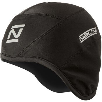 Nalini Winter Warm Cycling Hat - Black