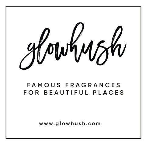 GlowHush Gift Card