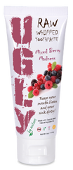 Berry Flavor toothpaste Fruit Flavor toothpaste