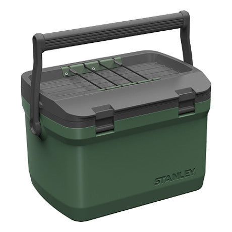 Stanley adventure lunch coolers