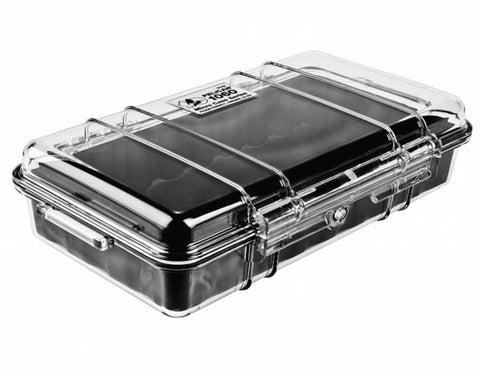 1060 Pelican Waterproof Micro Case