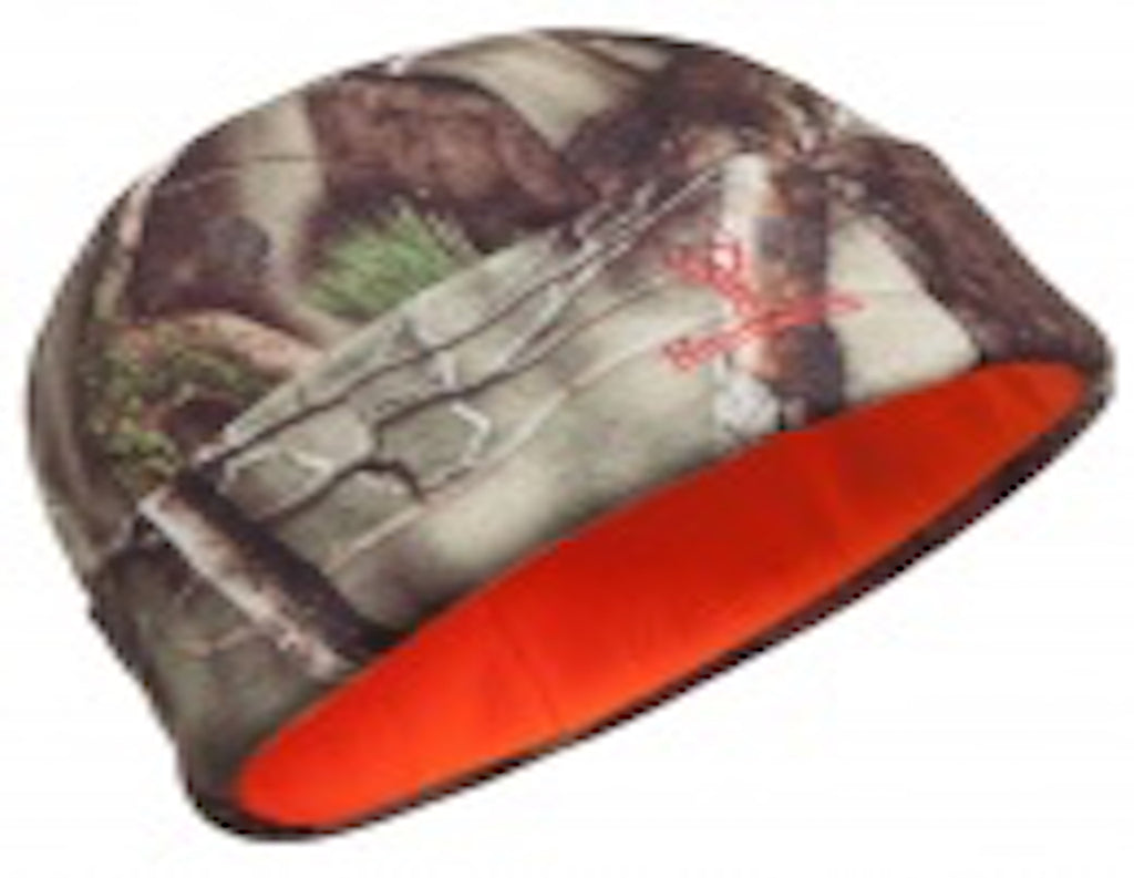 8bf33e65eee Huntworth Men s Camo Toque – RED LAKE OUTFITTERS