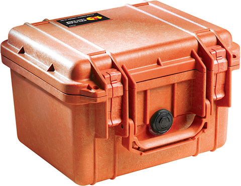 1300 Pelican Watertight Protector Case