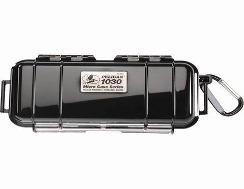 1030 Pelican Waterproof Micro Case
