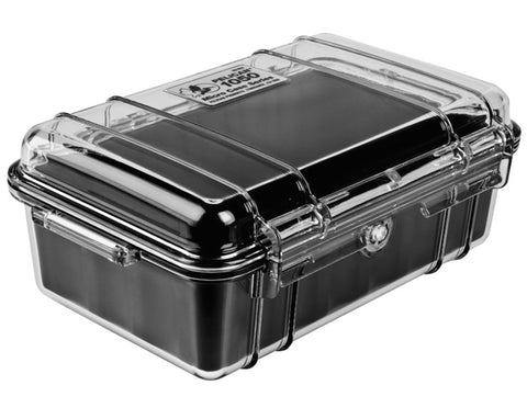 1050 Pelican Waterproof Micro Case