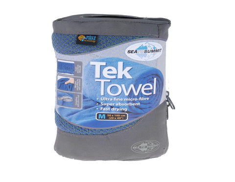 Tek Towel - Sea To Summit