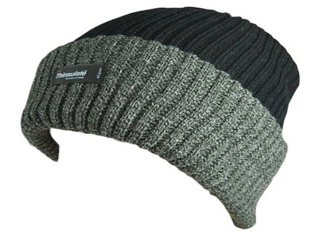 7cd308fead2 Thinsulate Hats – RED LAKE OUTFITTERS