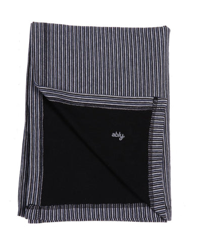 Ably Travel Blanket