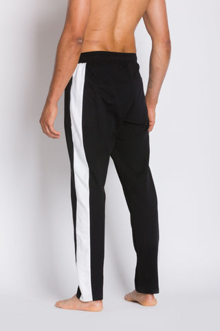 Nolan | Men's Lightweight French Terry Track Pant