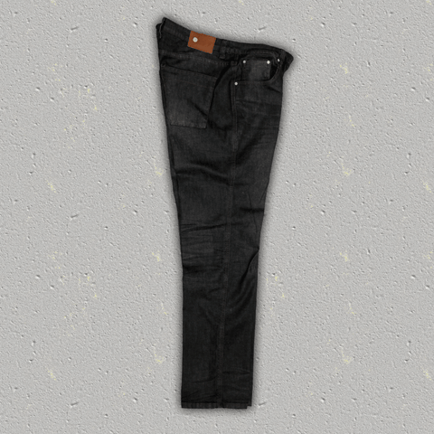 "JAYCE - 5 Pocket Fashion ""Stretch"" Lightweight"" Twill Denim"