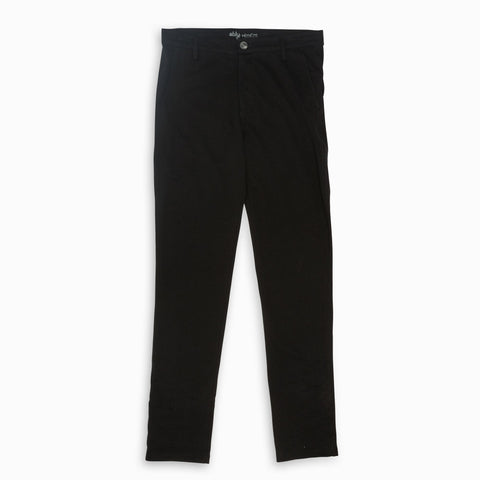 Beltaine | Men's Knit Trousers