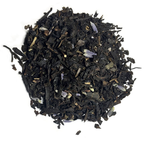 A Little Night Music - Black