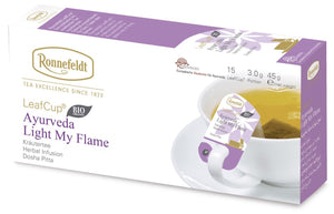 Leafcup® Light My Flame