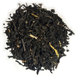 Boulder Breakfast - Black
