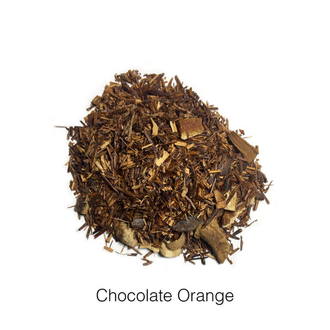 Chocolate Orange - Rooibos