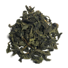 Pouchong - Oolong