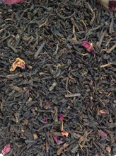 Earl Grey - Decaffeinated