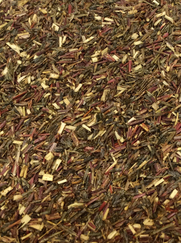 Apple Amaretto - Rooibos