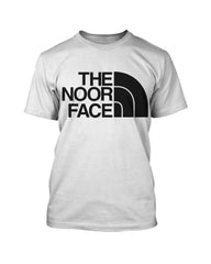 The Noor Face