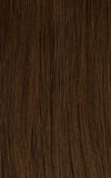 "Caramel Brown (4) 20"" 220g-  BACKORDER (will ship Dec 18)"