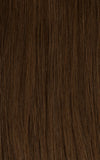 Caramel Brown (4) 22