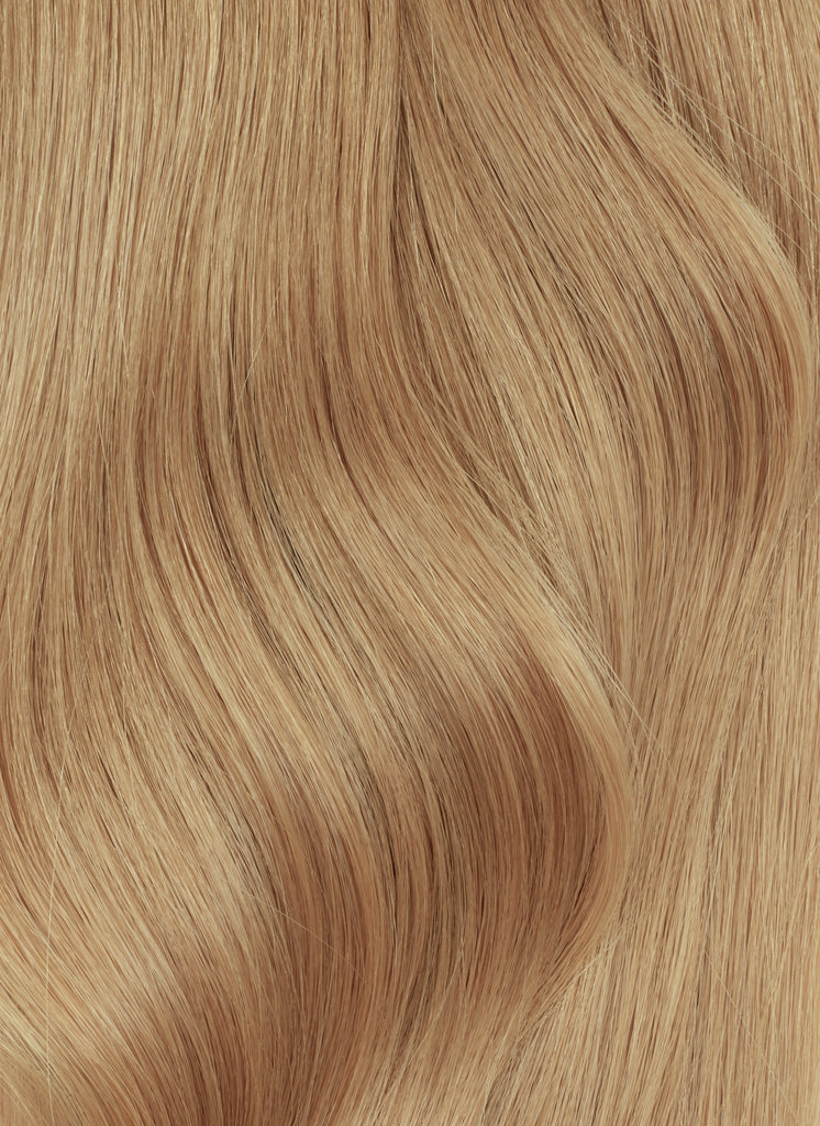 "Butterscotch Blonde (#14) 20"" I-Tip"