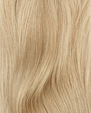 "Dirty Blonde (#18B) 16"" Tape"