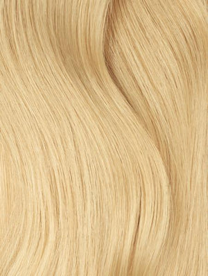 "Golden Blonde (#22B) 22"" Tape"