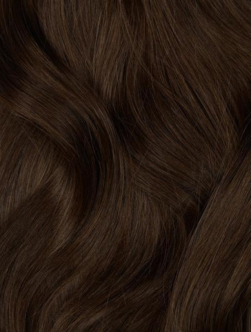 Dark Brown (#2) 22