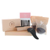 Bombay Hair Guru Styling Kit
