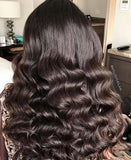 25mm Rose Gold Curling Wand