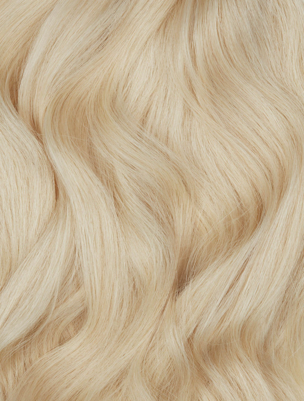 "Ash Blonde (60) 22"" 270g- ON BACKORDER"