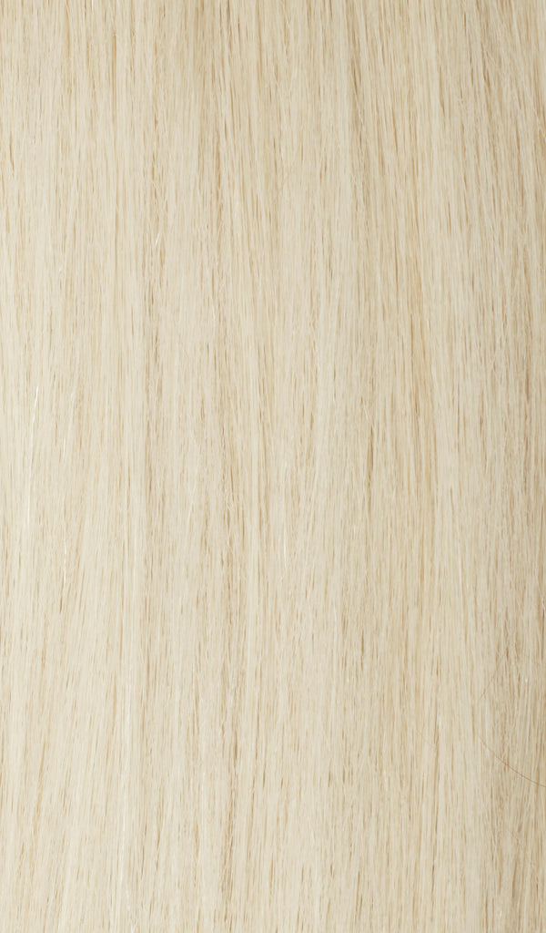 "Ash Blonde (60) 22"" 220g-ON BACKORDER"