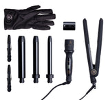 Tamanna Hair Styling Set- ON BACKORDER