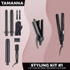 Tamanna Styling Kit #1- ON BACKORDER  (Ships Jan)