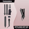 Tamanna Styling Kit #3- ON BACKORDER