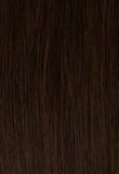 Dark Brown (2B) 22