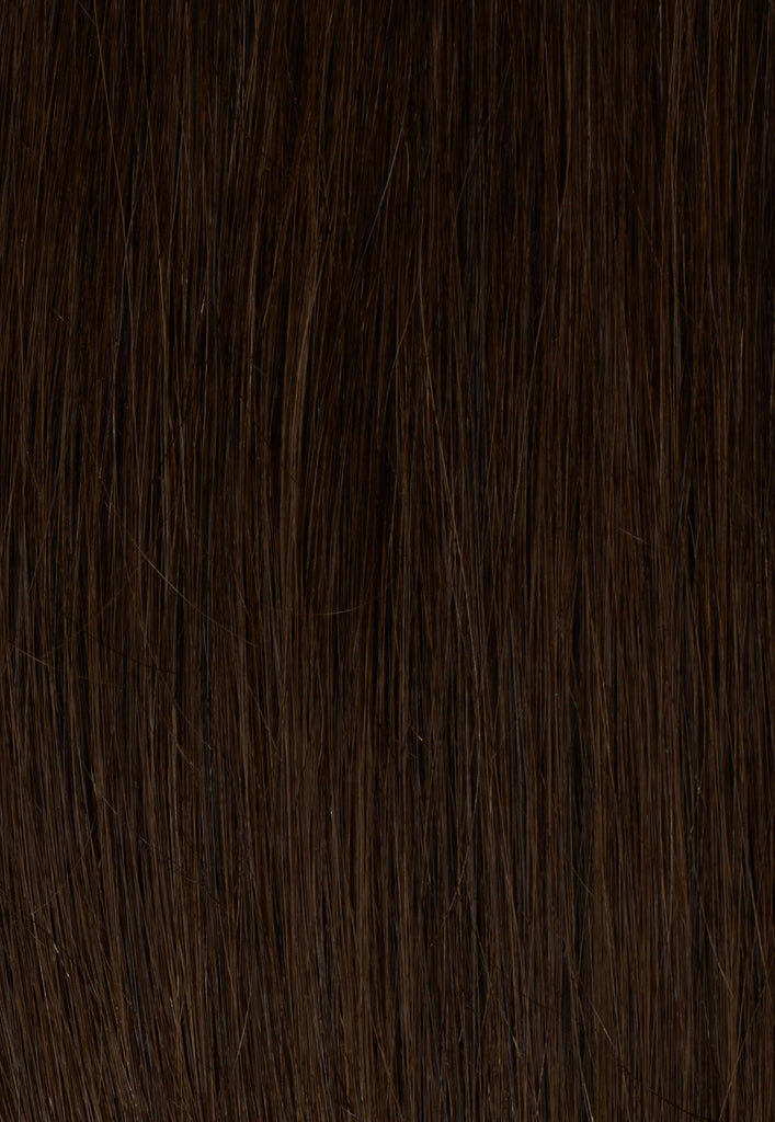 "Dark Brown (2B) 20"" 220g- ON BACKORDER"